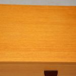 vintage_danish_retro_chest_of_drawers_11