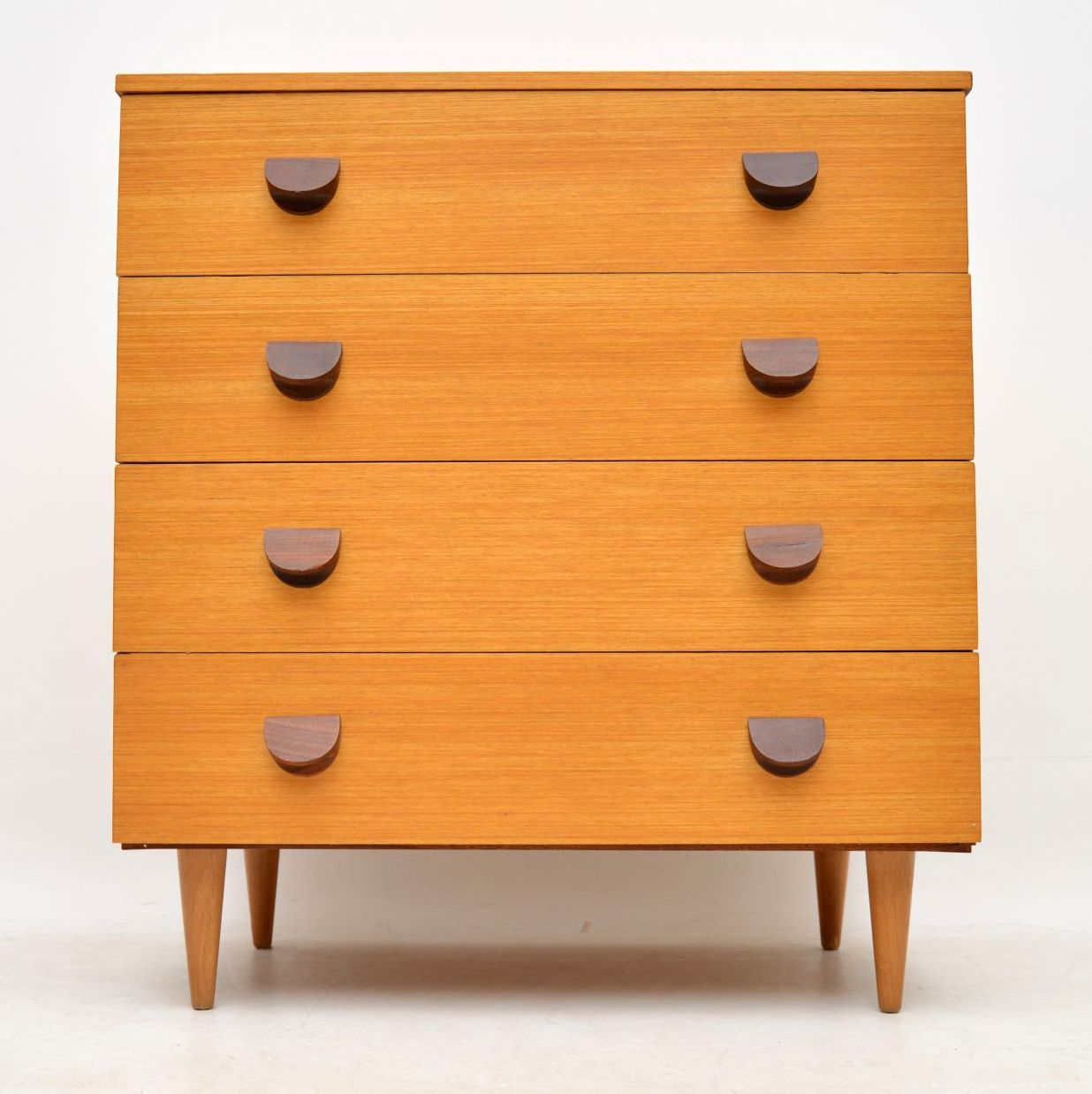 vintage_danish_retro_chest_of_drawers_2