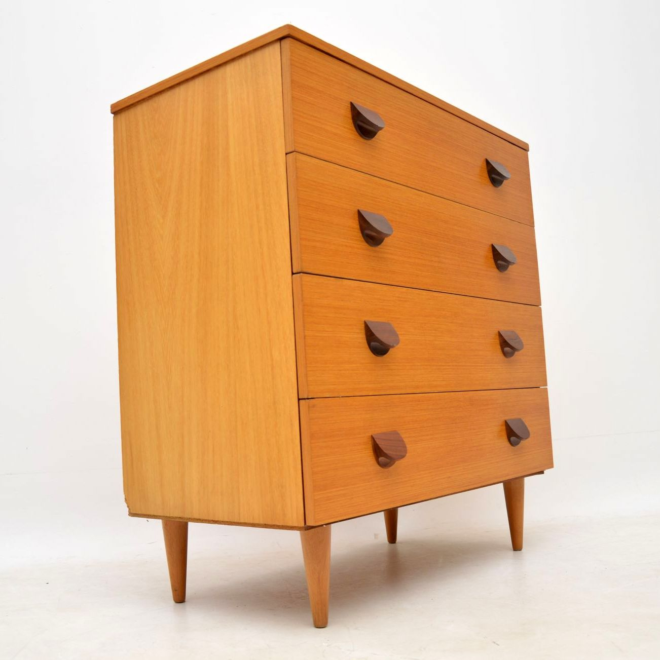 vintage_danish_retro_chest_of_drawers_3