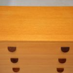 vintage_danish_retro_chest_of_drawers_5
