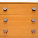 vintage_danish_retro_chest_of_drawers_6