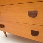 vintage_danish_retro_chest_of_drawers_7