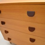 vintage_danish_retro_chest_of_drawers_8