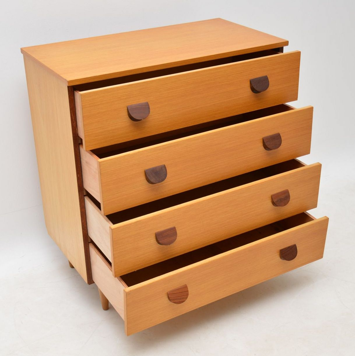 vintage_danish_retro_chest_of_drawers_9