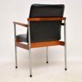 danish_retro_teak_leather_armchair_desk_chair_10