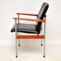 danish_retro_teak_leather_armchair_desk_chair_2