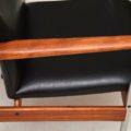 danish_retro_teak_leather_armchair_desk_chair_4
