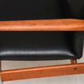 danish_retro_teak_leather_armchair_desk_chair_5