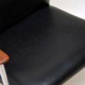 danish_retro_teak_leather_armchair_desk_chair_7