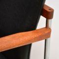 danish_retro_teak_leather_armchair_desk_chair_9