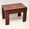 danish_rosewood_nest_of_tables_1