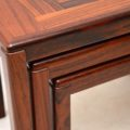danish_rosewood_nest_of_tables_13