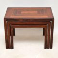 danish_rosewood_nest_of_tables_2