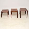 danish_rosewood_nest_of_tables_5