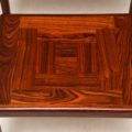 danish_rosewood_nest_of_tables_6