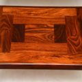 danish_rosewood_nest_of_tables_7