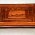 danish_rosewood_nest_of_tables_8
