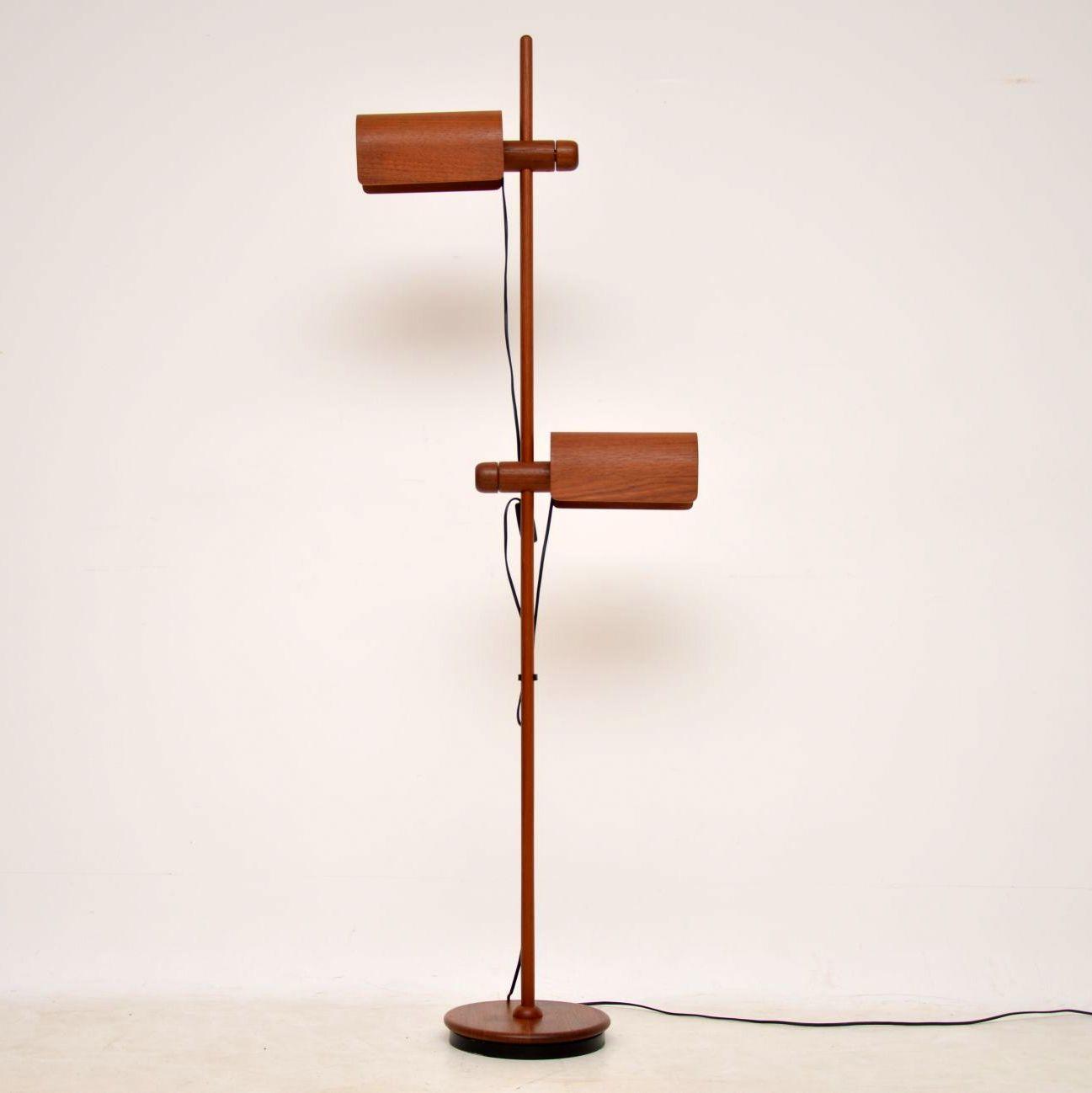 danish_teak_retro_floor_lamp_2