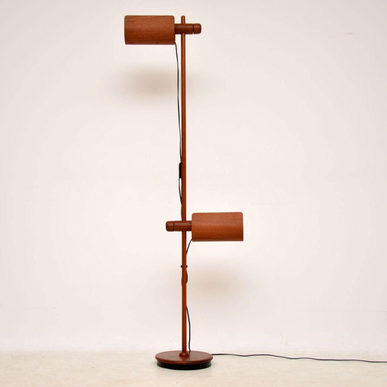 danish_teak_retro_floor_lamp_3