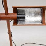 danish_teak_retro_floor_lamp_8