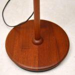 danish_teak_retro_floor_lamp_9