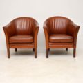 pair_danish_leather_mogens_hansen_armchairs_2