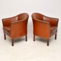 pair_danish_leather_mogens_hansen_armchairs_3