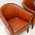 pair_danish_leather_mogens_hansen_armchairs_4