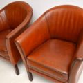 pair_danish_leather_mogens_hansen_armchairs_5