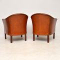 pair_danish_leather_mogens_hansen_armchairs_6