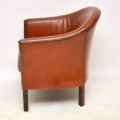 pair_danish_leather_mogens_hansen_armchairs_7