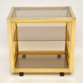 retro_vintage_italian_brass_drinks_trolley_zevi_2