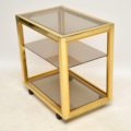 retro_vintage_italian_brass_drinks_trolley_zevi_3
