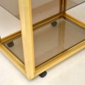 retro_vintage_italian_brass_drinks_trolley_zevi_6