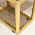 retro_vintage_italian_brass_drinks_trolley_zevi_7