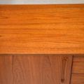 retro_vintage_teak_sideboard_danish_12