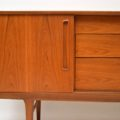 retro_vintage_teak_sideboard_danish_4