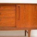 retro_vintage_teak_sideboard_danish_6