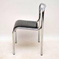 rodney_kinsman_omk_dining_table_chairs_chrome_vintage_10