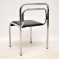 rodney_kinsman_omk_dining_table_chairs_chrome_vintage_11