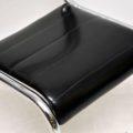 rodney_kinsman_omk_dining_table_chairs_chrome_vintage_12