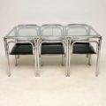 rodney_kinsman_omk_dining_table_chairs_chrome_vintage_2