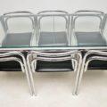 rodney_kinsman_omk_dining_table_chairs_chrome_vintage_4