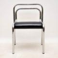 rodney_kinsman_omk_dining_table_chairs_chrome_vintage_7