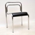 rodney_kinsman_omk_dining_table_chairs_chrome_vintage_8