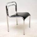 rodney_kinsman_omk_dining_table_chairs_chrome_vintage_9