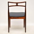 set_of_6_danish_rosewood_vintage_retro_dining_chairs_johannes_andersen_10