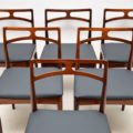 set_of_6_danish_rosewood_vintage_retro_dining_chairs_johannes_andersen_11