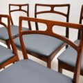 set_of_6_danish_rosewood_vintage_retro_dining_chairs_johannes_andersen_12