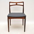 set_of_6_danish_rosewood_vintage_retro_dining_chairs_johannes_andersen_2